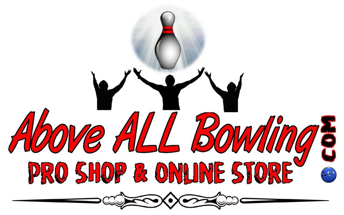 AboveALLBowling.com